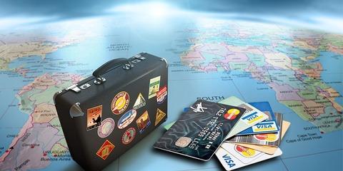 global-travel-card-1000x500