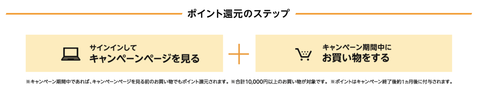 スクリーンショット 2019-01-27 20.18.41
