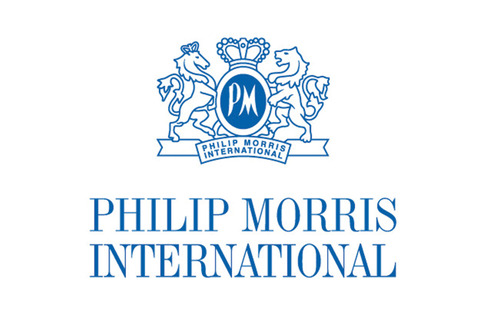 philip-morris-international-logo