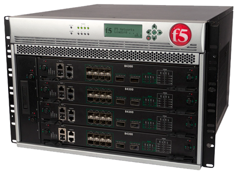f5viprion-4480