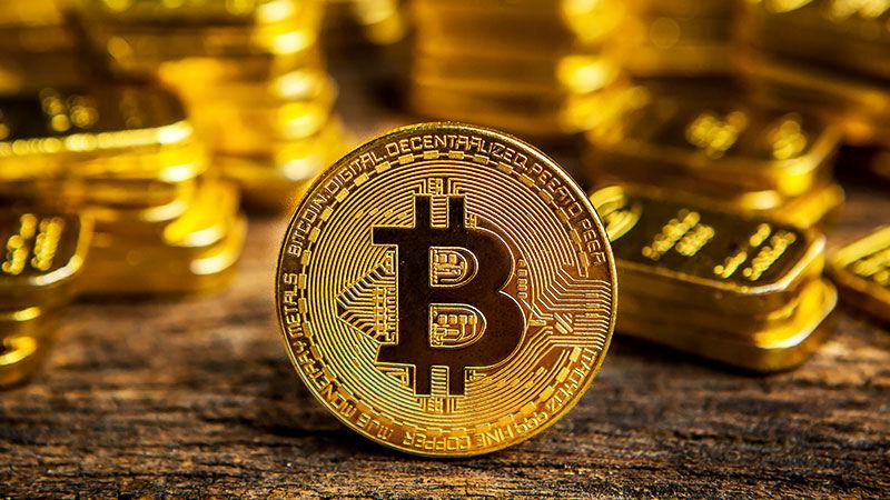 ビットコインで安全簡単ショッピング!総合通販サイト! | ビットコインモール