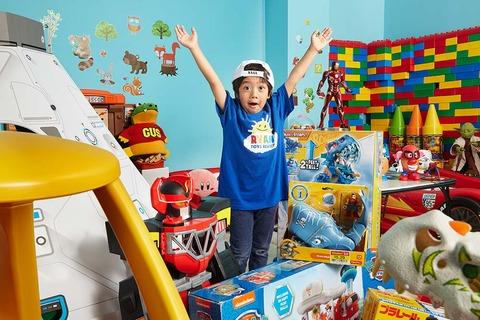 Ryan-ToysReview_tcm55-499141