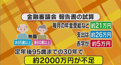 7518DC48-6DC5-454C-BB21-E4D324B2A6A8