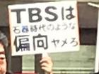 安倍総理4