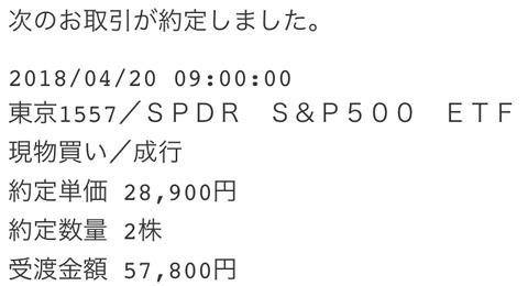 DB299B9B-A638-4B4C-BBF7-957C9633BD51
