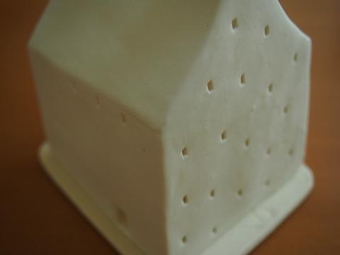 P6020954