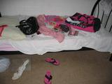 pink?room