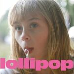 kaji hideki / lollipop