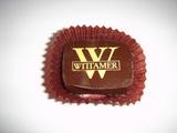 wittamer
