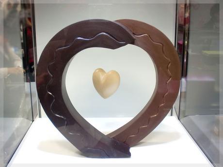 salonduchocolat2