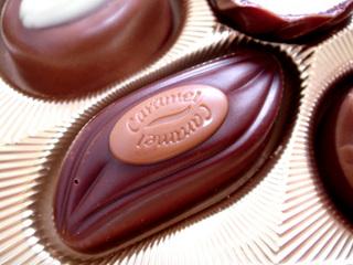 caramelita