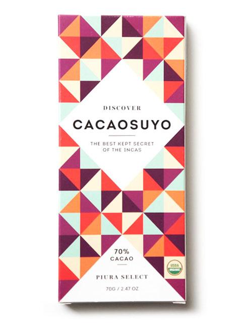 cacaosuyo