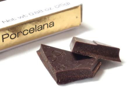 finechocolate