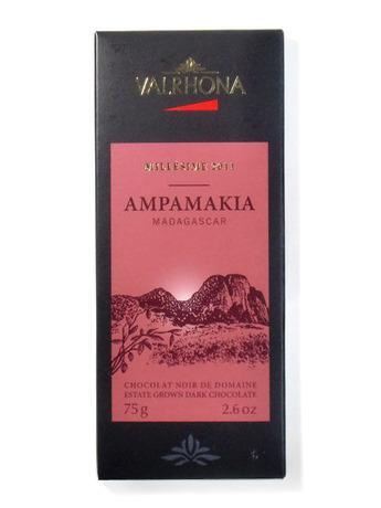 ampamakia