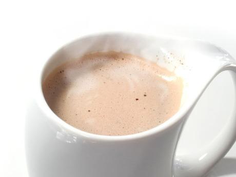 chocolait5