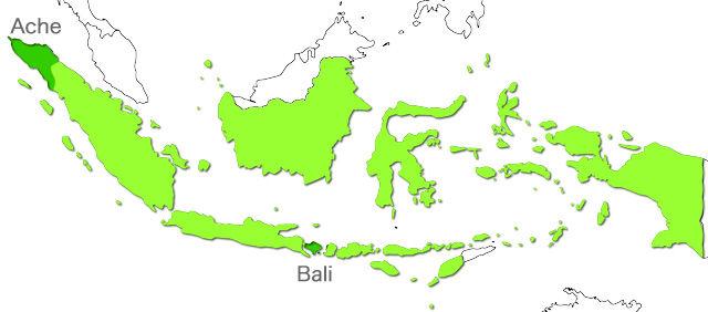 indonesia00