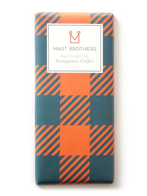 mastbrothers