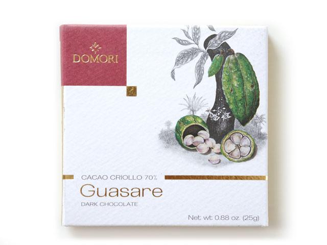 guasare