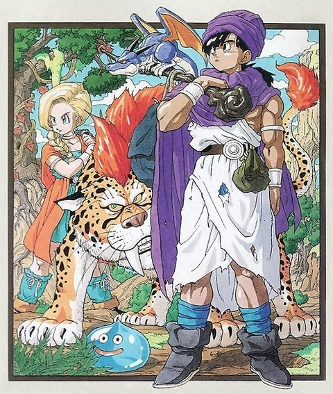 dq5_title