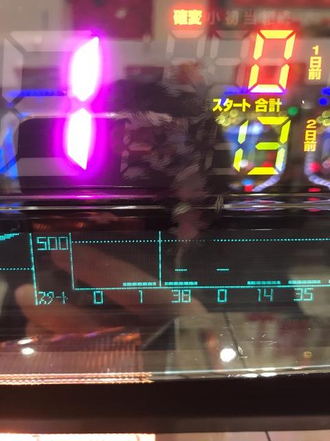 0A7FA136-9044-446A-91DD-F4BB99EF8A7E