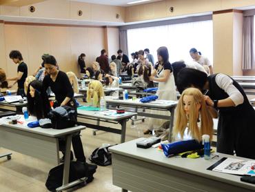 東京基礎科2