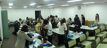 2010大阪基礎科