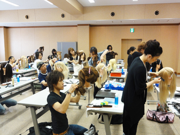 東京基礎科1