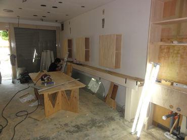 新店舗 2