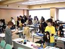 2008基礎科東京
