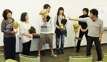 2010大阪基礎科2