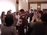 北海道セミナー〜2