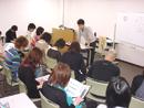 2008基礎科大阪