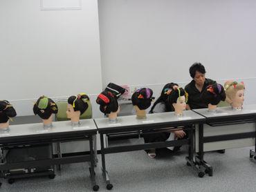 講師試験3