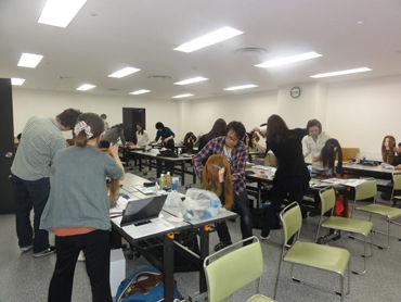 2012大阪基礎科