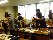 神戸会場2009