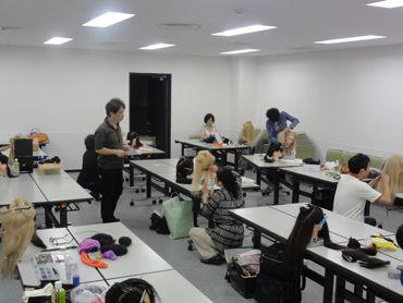講師試験1