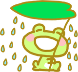 free-animation29084