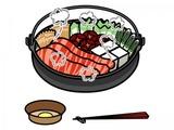 food_sukiyaki_9629-300x225