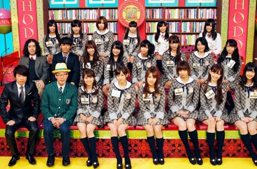 news_large_AKB48_01