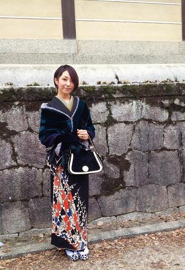 2-kyoto-kobe 099