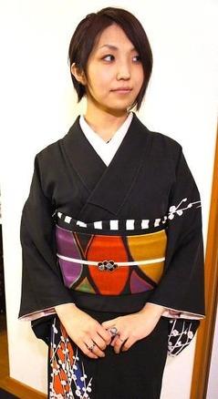kyoto-feb 071