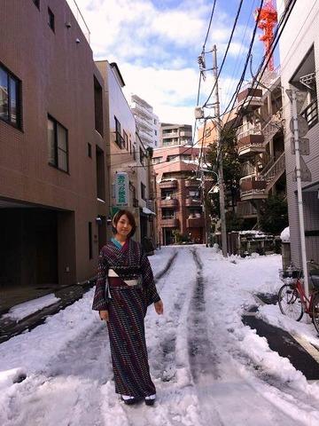 naka-TOKYO2014 575