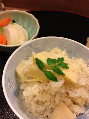 tokyo-ogikubo-i 060