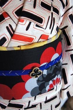 furima-harajyuku 002