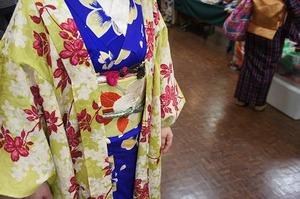nakanoshima2012osaka 051