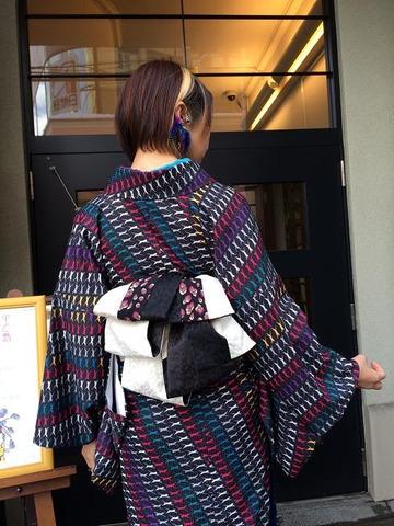 naka-TOKYO2014 578