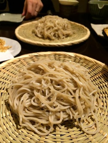naka-TOKYO2014 455