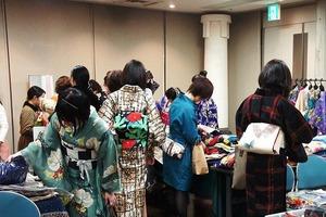 nakanoshima2012osaka 046