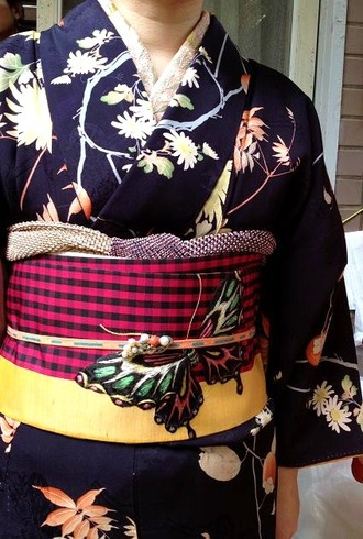 2012a-nakanotokyo-agu 199