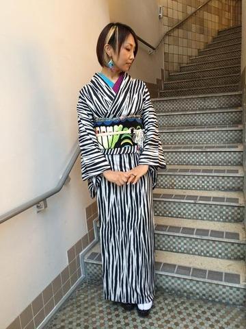naka-TOKYO2014 502